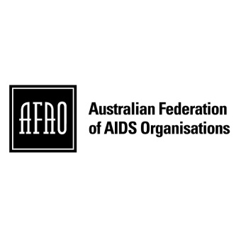 Click here to learn more about http://www.afao.org.au/