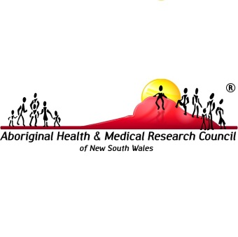 Click here to learn more about http://www.ahmrc.org.au/