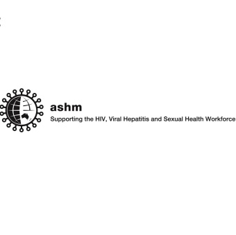 Click here to learn more about http://www.ashm.org.au/