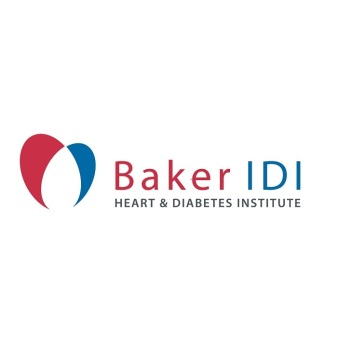 Click here to learn more about https://www.bakeridi.edu.au/