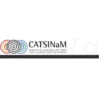 Click here to learn more about http://catsinam.org.au/