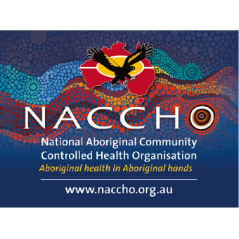 Click here to learn more about http://www.naccho.org.au/