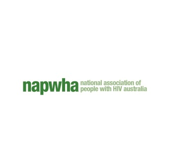 Click here to learn more about http://napwha.org.au/