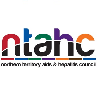 Click here to learn more about http://ntahc.org.au/