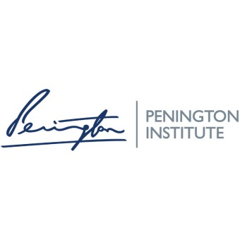 Click here to learn more about http://www.penington.org.au/